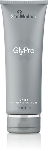 GlyPro Daily Firming Lotion by SkinMedica