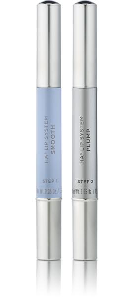 HA 5 Lip Plump System by SkinMedica