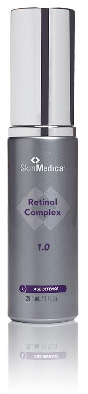 Retinol Complex 1.0 by SkinMedica