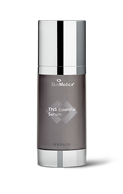 TNS Essential Serum by SkinMedica