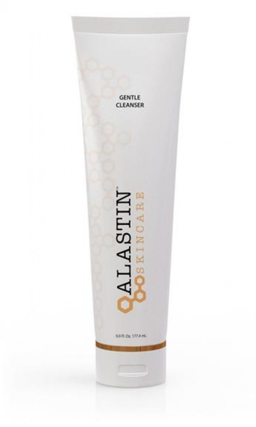 Gentle Cleanser by Alastin