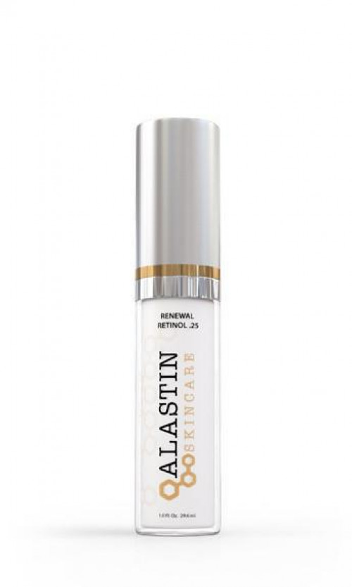 Renewal Retinol 0.25 by Alastin