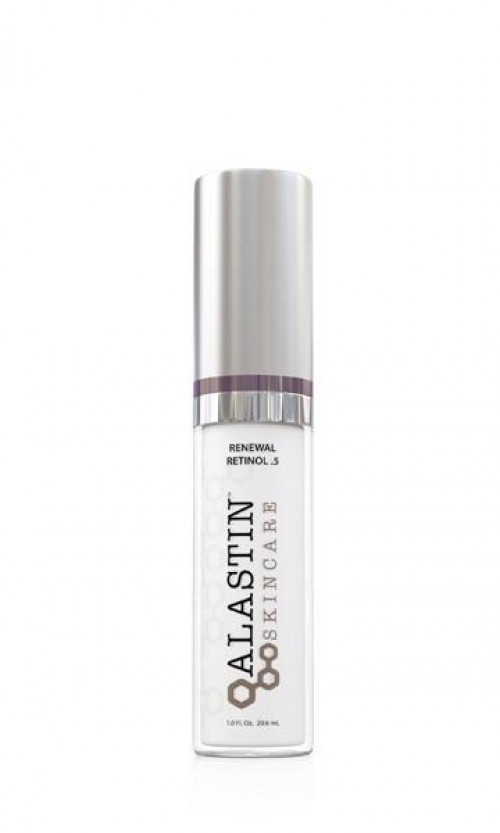 Renewal Retinol .5 by Alastin