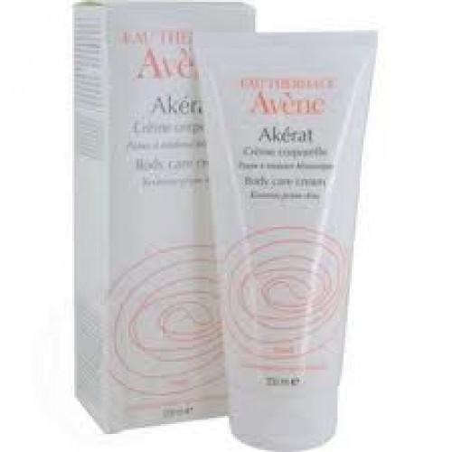 Akerat by Avène