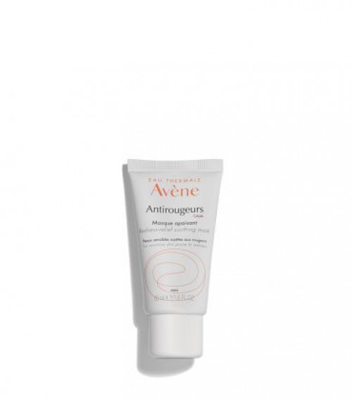 Antirougeurs CALM Soothing Mask  by Avène