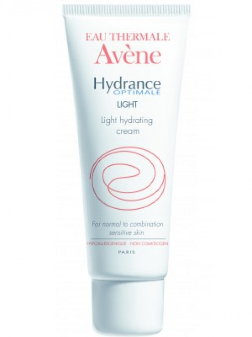 Hydrance Light Hydrating Cream by Avène