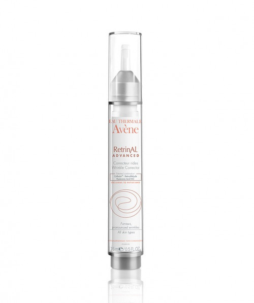 RetrinAL ADVANCED Wrinkle Corrector by Avène