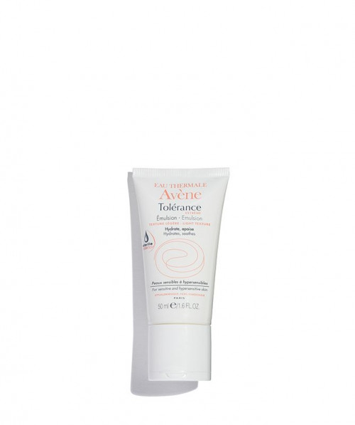 Tolerance Extreme Emulsion by Avène
