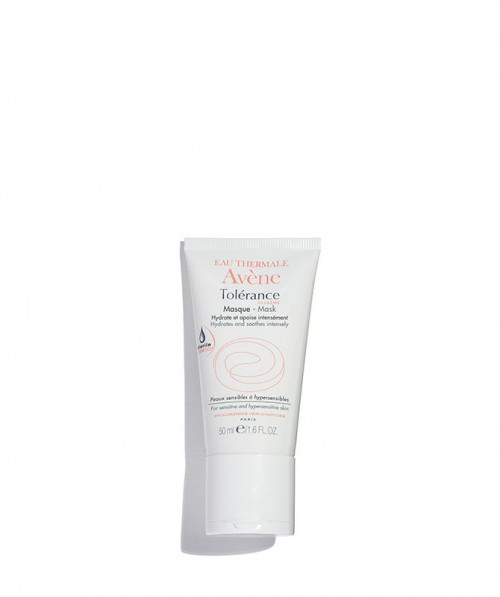 Tolerance Extreme Mask by Avène