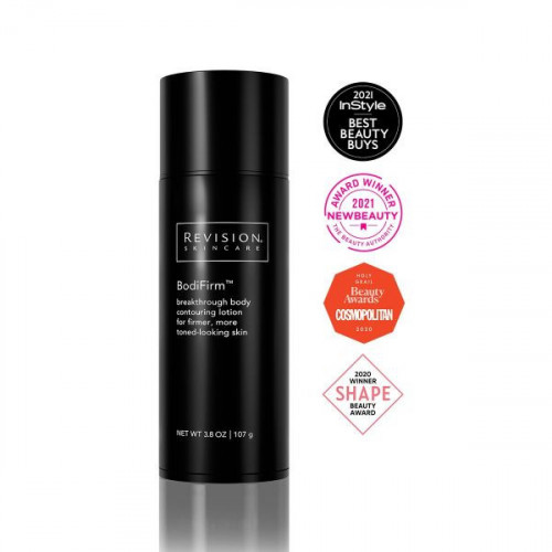 BodiFirm 3.8 oz by Revision