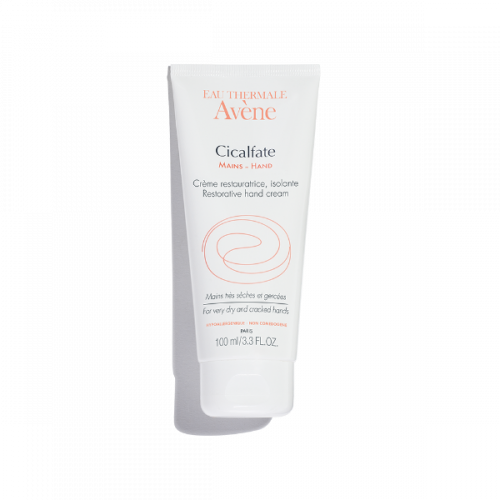 Cicalfate HAND by Avène