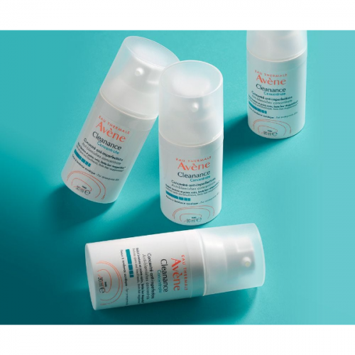 Cleanance Concentrate Blemish Control Serum by Avène