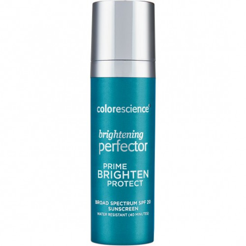 Brightening Perfector Face Primer SPF20
