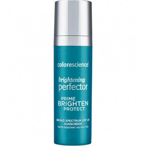 Brightening Perfector Face Primer SPF20