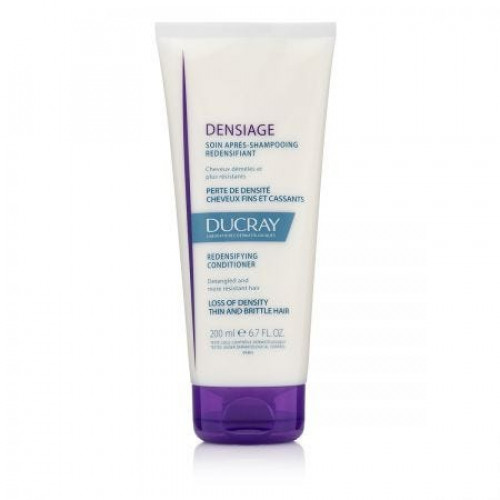 Densiage Redensifying Conditioner by Ducray