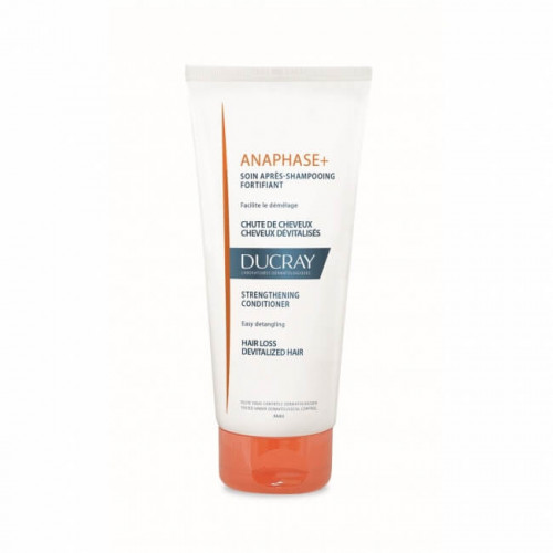 Anaphase Conditioner 200ml by Ducray