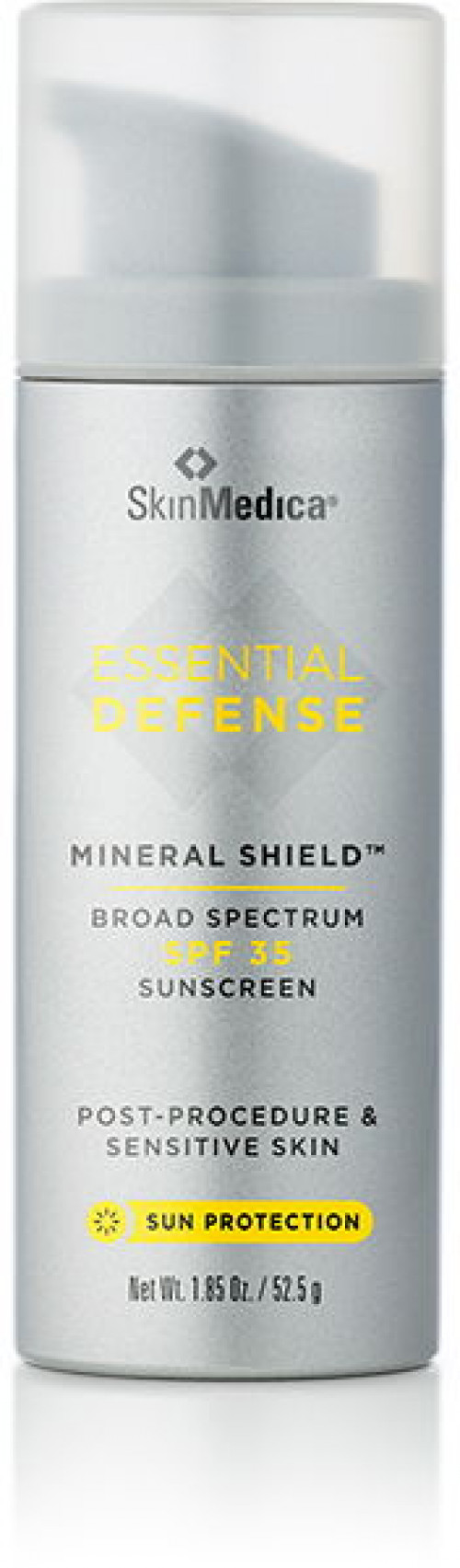 Essential Defense Mineral Shield SPF 35 by Skinmedica