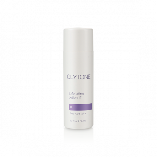 Exfoliating Lotion 17/ Step 3 by Glytone