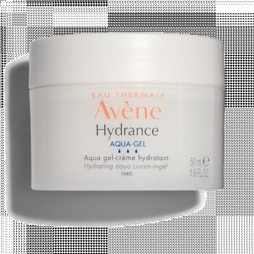Hydrance AQUA-GEL by Avène