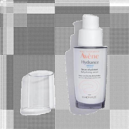 Hydrance Hydrating Serum by Avène