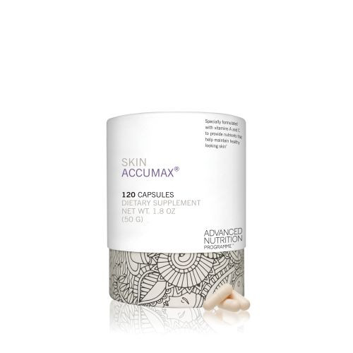 Skin Accumax 120 capsules by jane iredale