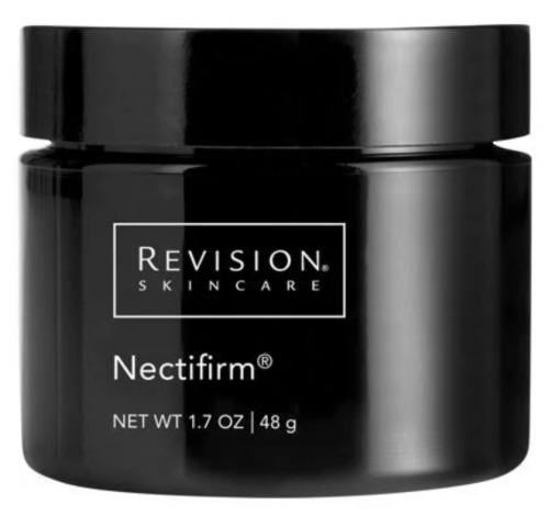 Nectifirm by Revision