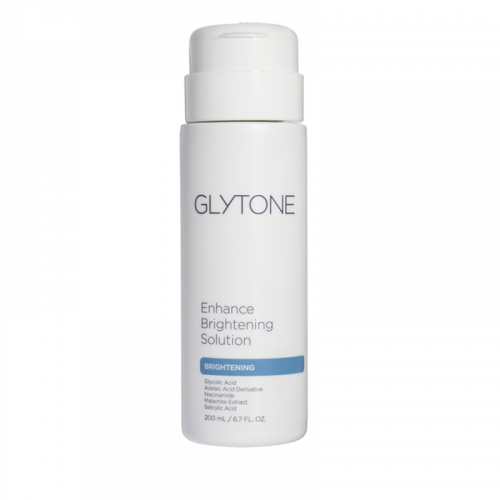 Enhance Brightening Solution by Glytone