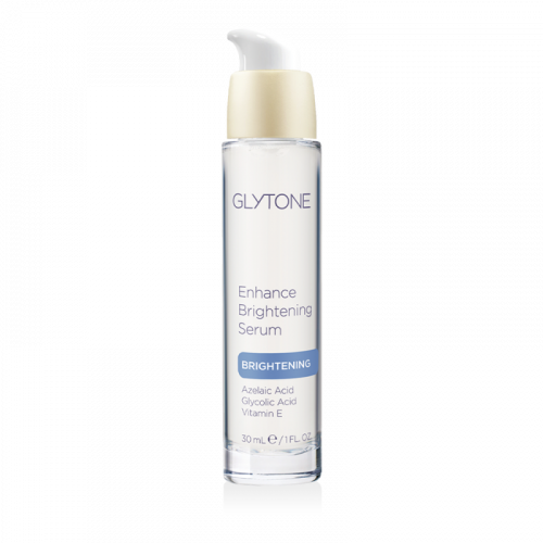 Enhance Brightening Serum by Glytone