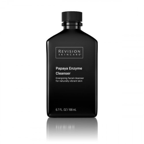 Papaya Enzyme Cleanser by Revision