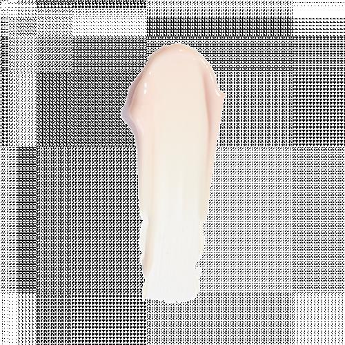 RetrinAL 0.05 Cream by Avène