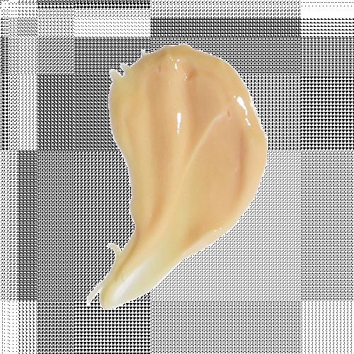 RetrinAL 0.1 Cream by Avène