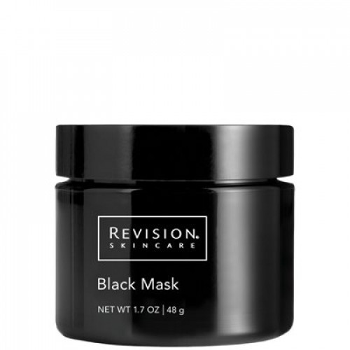 Pore Purifying Clay Mask 1.7 oz  by Revision - formerly Black Mask