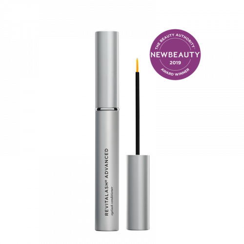 RevitaLash Advanced Eyelash Conditioner & Serum 3.5 oz - 6 mo supply