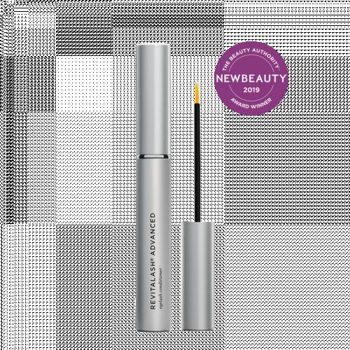 RevitaLash Advanced  Eyelash Conditioner & Serum 2 oz - 3 mo supply