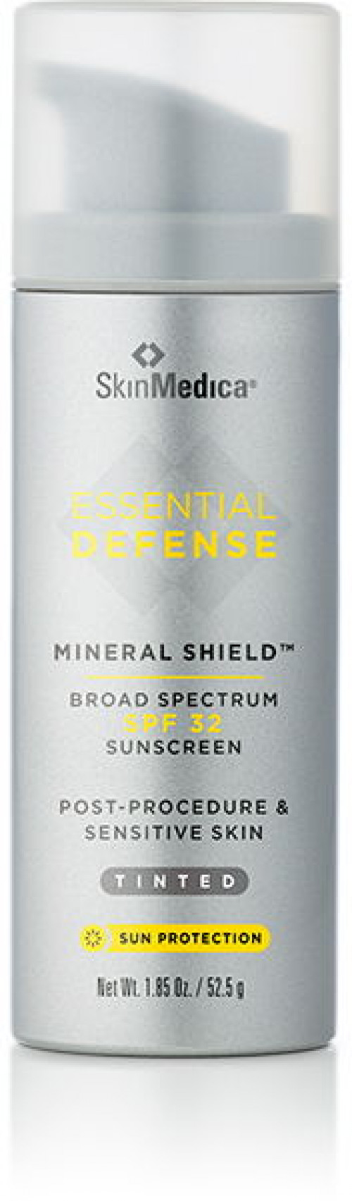Essential Defense Mineral Shield SPF 32 by SkinMedica