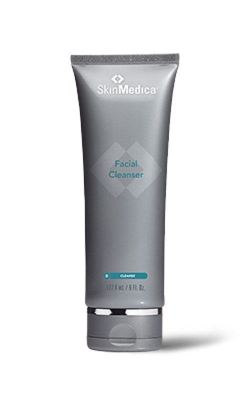 Facial Cleanser by SkinMedica