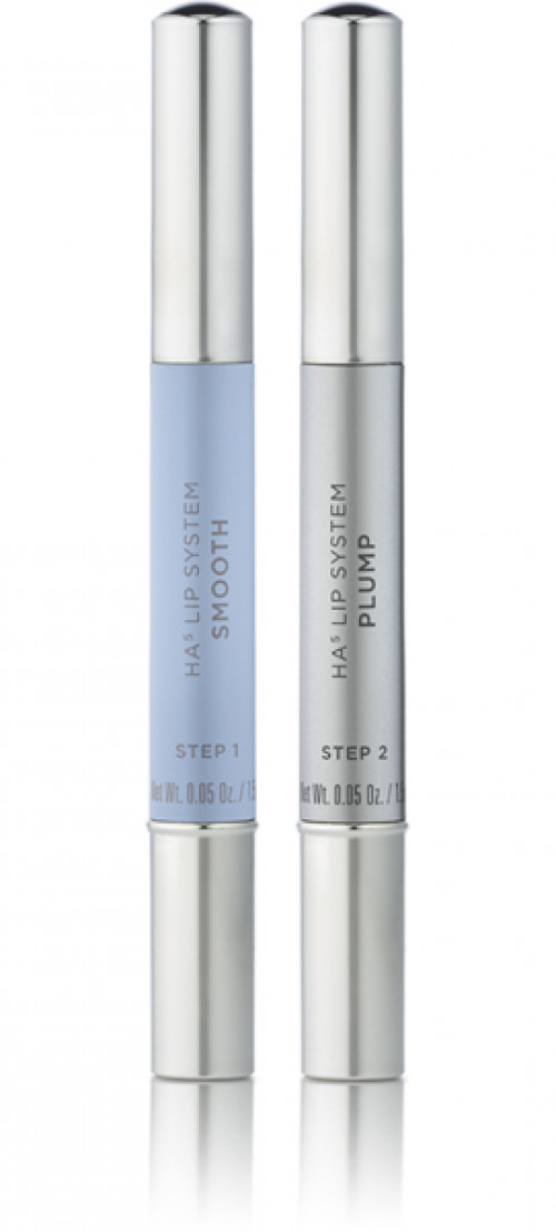 HA5 Lip Plump System by SkinMedica