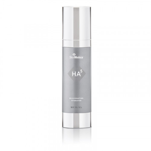 HA5 by SkinMedica