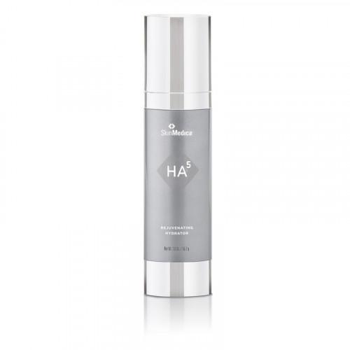HA5 by SkinMedica