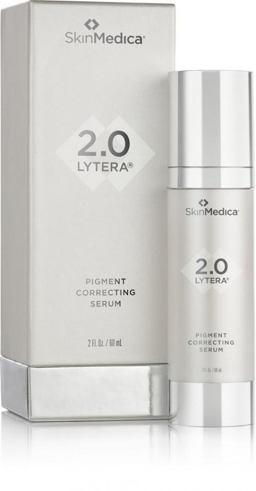Lytera 2 Pigment Correcting Serum by SkinMedica