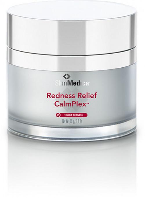 Redness Relief Calmplex by SkinMedica