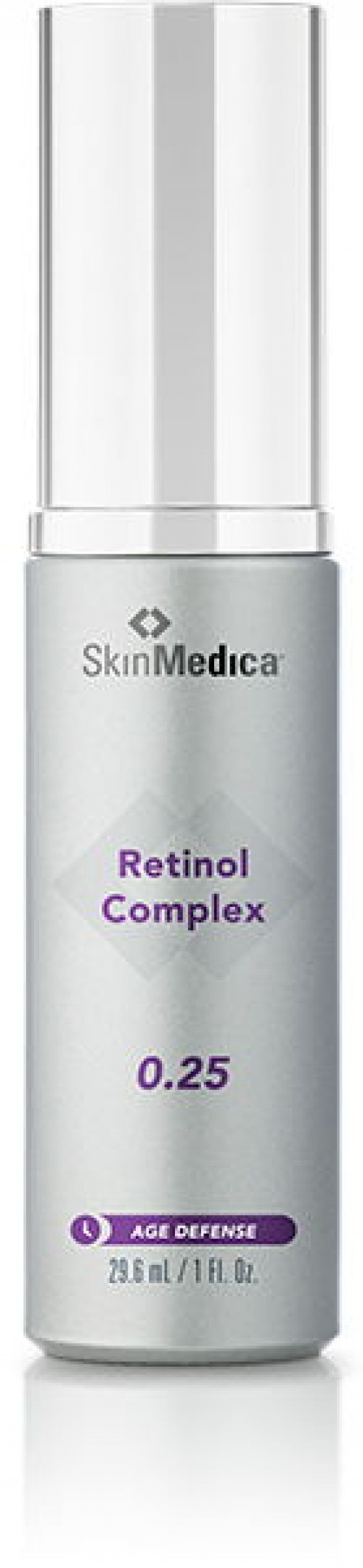 Retinol Complex 0.25 by SkinMedica