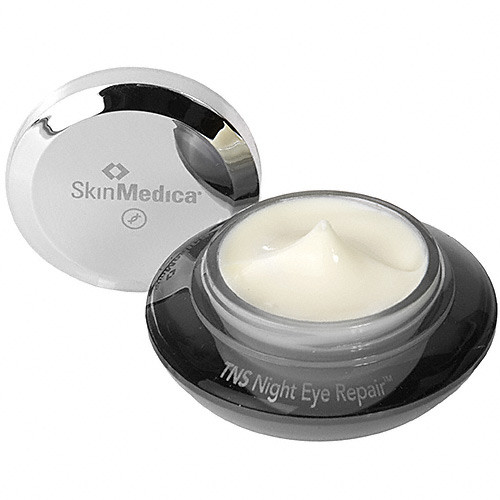 TNS Eye Repair Cream by SkinMedica