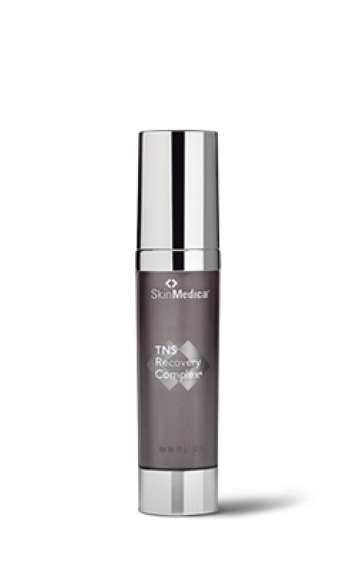 TNS Recovery Complex by SkinMedica