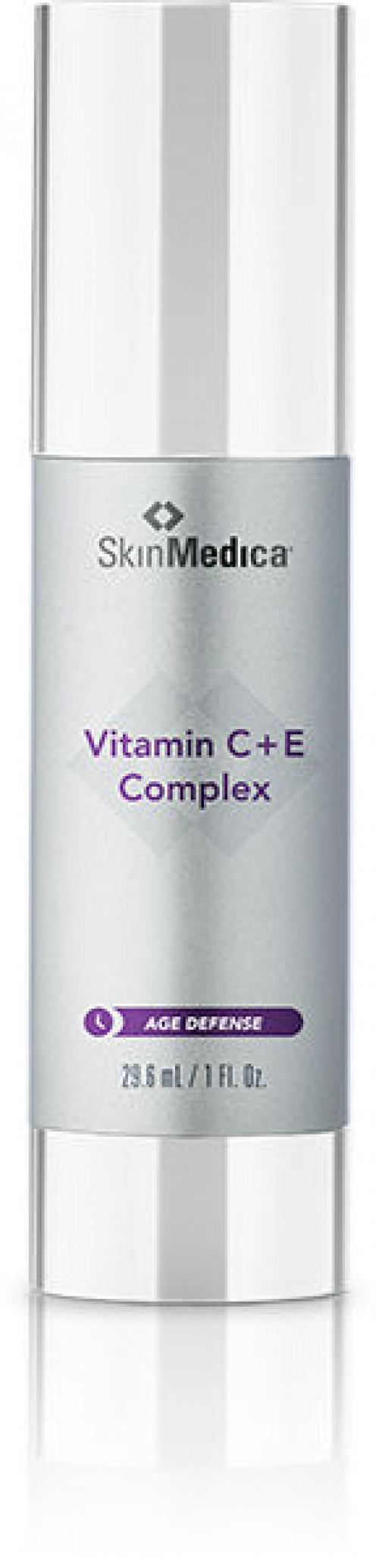 Vitamin C+E Complex by SkinMedica