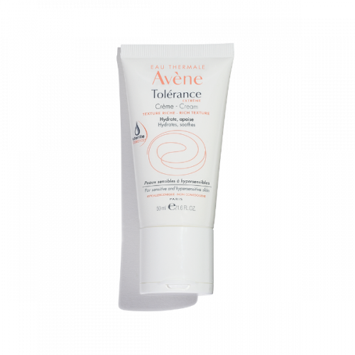 Tolerance Extreme Cream by Avène