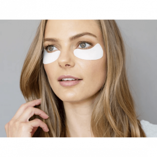Total Eye Restore Regimen