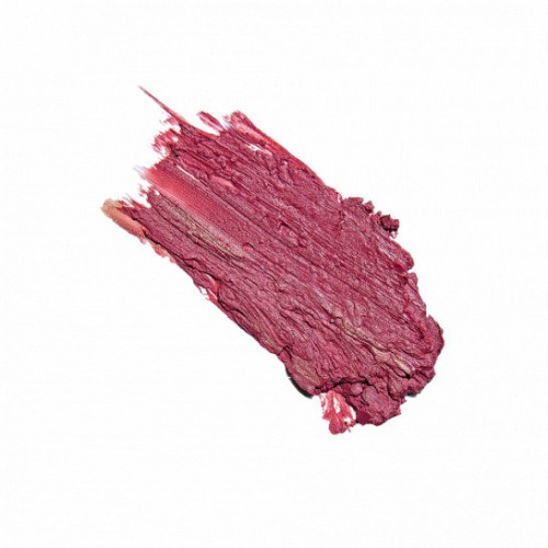 Sunforgettable Total Protection Color Balm Berry SPF 50