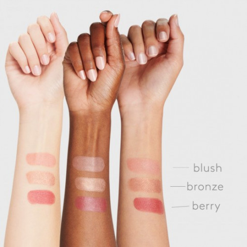Sunforgettable Total Protection Color Balm Bronze SPF 50