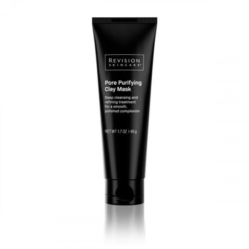 Pore Purifying Clay Mask 1.7 oz